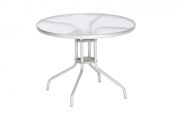 Tisch Ø 90 cm