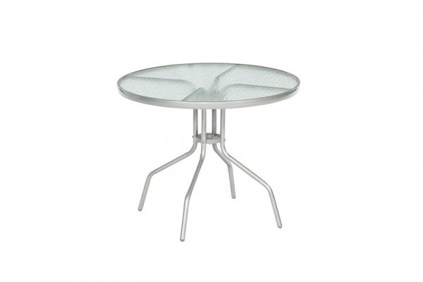 Tisch Ø 90