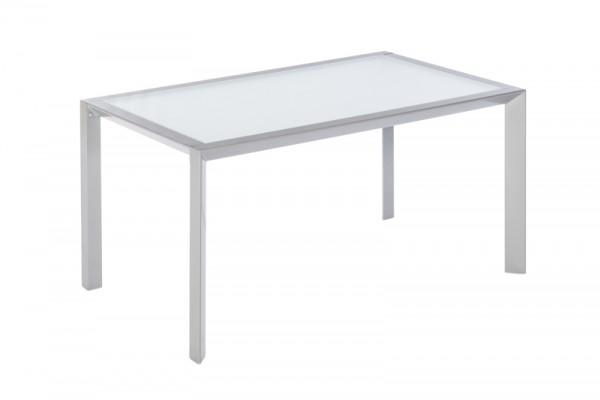 Tisch, 150 x 90 cm
