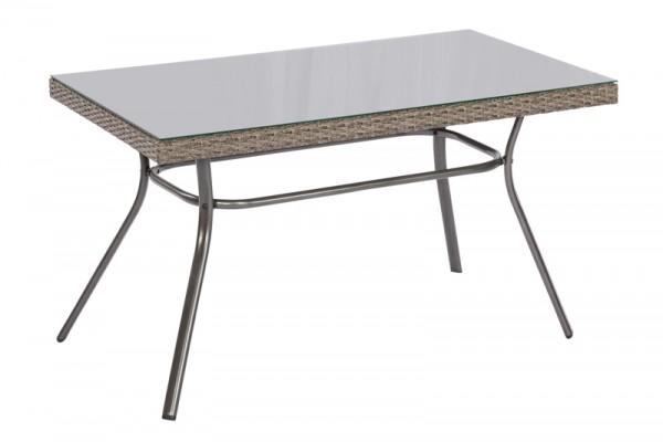 Pavia Tisch, 140 x 80 cm