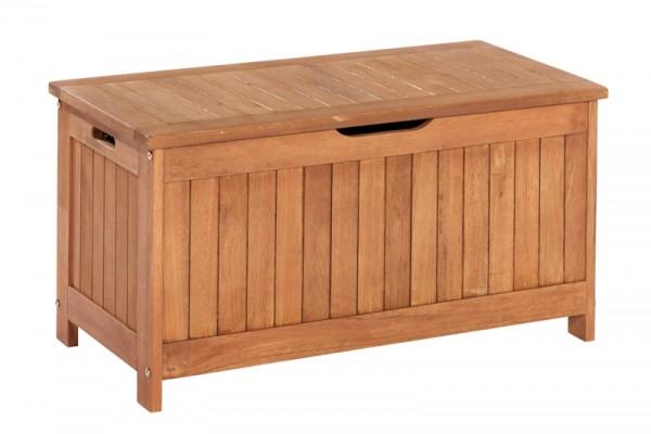 Kissenbox 88 x 45 x 45 cm
