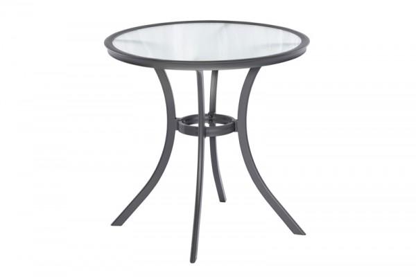 Tisch Ø 80 cm