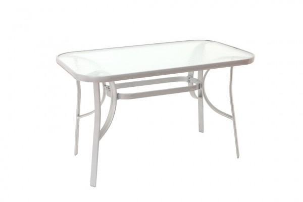 Tisch, 120 x 70 cm