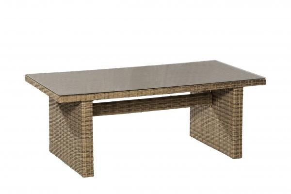 Riviera Tisch, 200 x 100 cm