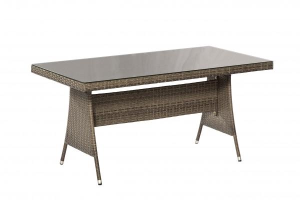 Ravello Tisch 150 x 80 cm