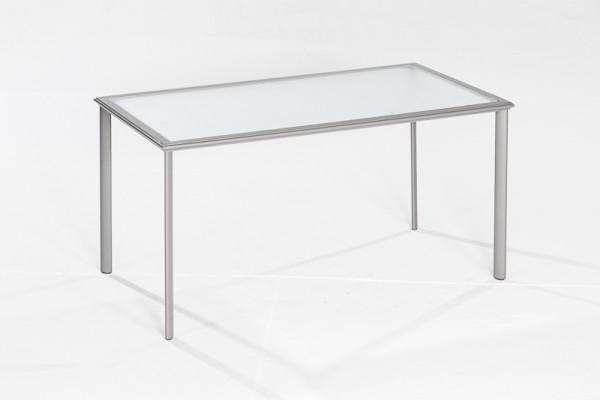 Tisch 145 x 80 cm