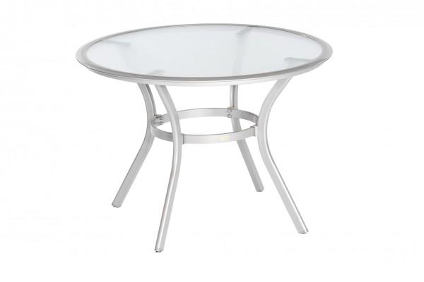 Tisch, Ø 106 cm